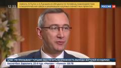 Владислав Шапша: выполнение обязательств перед калужанами требуют преемственности