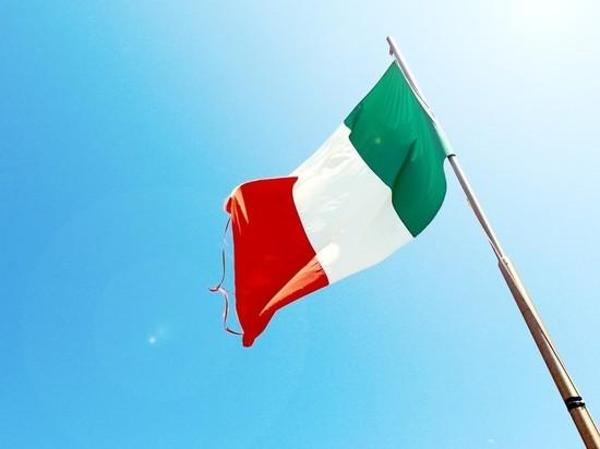 Посольство РФ потребовало у Италии объяснить обыски у биатлонистов
