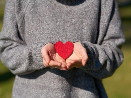 Пять интересных идей для подарка мужчине