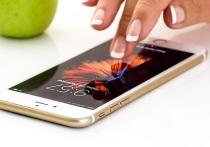 Назвали лучшее время в России для покупки новых iPhone