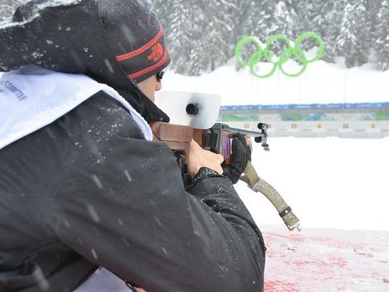 СМИ узнали о поддельной аккредитации у тренера Касперовича на ЧМ