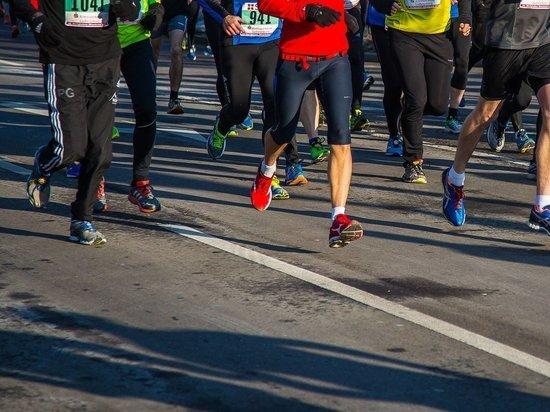 В Дагестане в честь 23 Февраля проведут марафонский забег