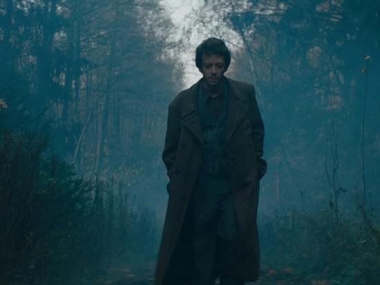 Берлинский кинофестиваль пострадал от коронавируса и вновь полюбил русских