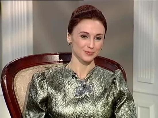 Как Украина подарила России звезду мирового балета