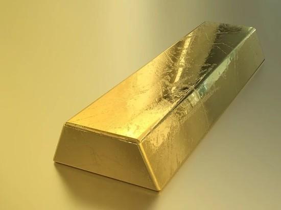 Власти Индии опровергли обнаружение трех тысяч тонн золота