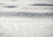 Жители Ноябрьска боятся за свою жизнь из-за снега