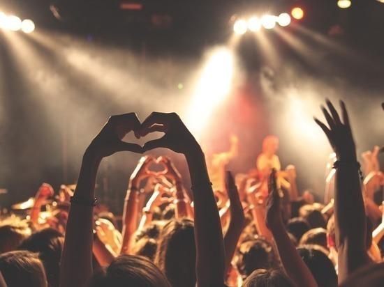 """Украину на """"Евровидении"""" в этом году представит группа Go-A"""