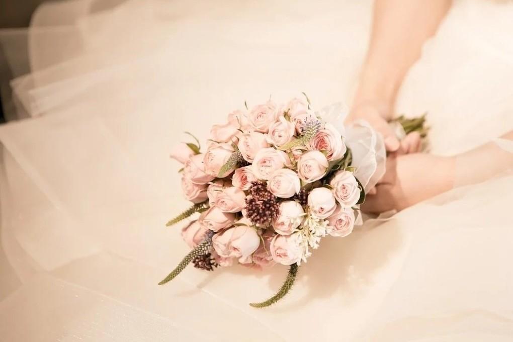 Нумеролог рассказала, как выбрать правильную дату свадьбы