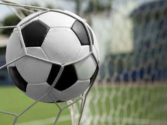 В Тверской области выпустят книгу о футболе