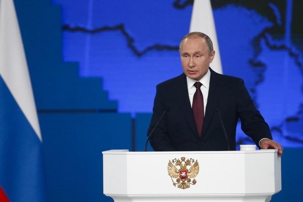 Песков рассказал об отношении Путина к идее Эрдогана о саммите по Сирии