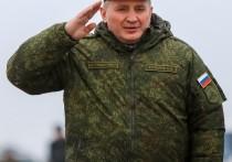 Андрей Бочаров вошел в топ-50 российских мужчин