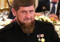 Глава Чечни Рамзан Кадыров 23 февраля, в годовщину начала депортации в 1944 году чеченцев и ингушей в Сибирь и Казахстан, заявил, что та кампания властей была исключительно репрессивной