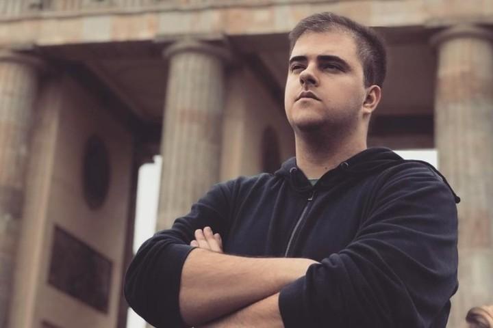 """На Урале """"с наркотиками"""" задержан разработчик приложения для правозащитников"""