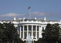 Вашингтон решил пересмотреть позицию по СНВ-III