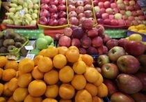 Диетологи назвали 5 главных продуктов для уменьшения жира на животе