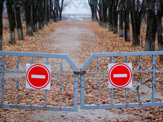 В Архангельске из-за ремонта теплотрассы перекроют проспект Обводный