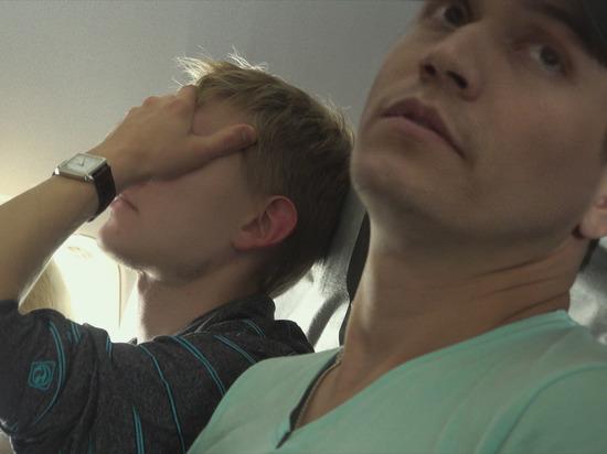 На Берлинском кинофестивале представили фильм о гомосексуалистах из Чечни