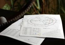 Названы три знака Зодиака, которых ждут проблемы со здоровьем в марте