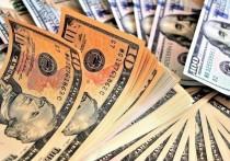 Новости о распространении коронавируса нового типа в разных уголках мира заставляют все больше нервничать участников торгов на финансовых рынках