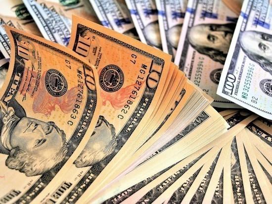 Богатейшие люди мира потеряли за день $139 млрд из-за коронавируса