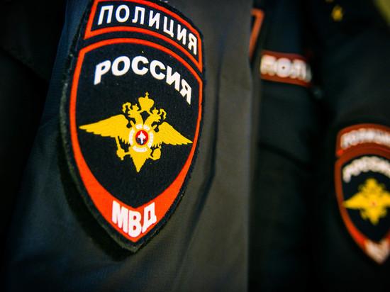 В Челябинске студентку нашли мертвой возле многоэтажки