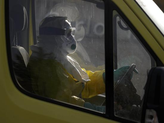 В Испании туристам запретили покидать отель из-за коронавируса