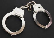 Полицейские задержали в Дзержинске двух мужчин с наркотиками