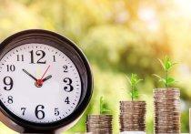 Российские власти допустили снижение ипотечных ставок в 2020 году
