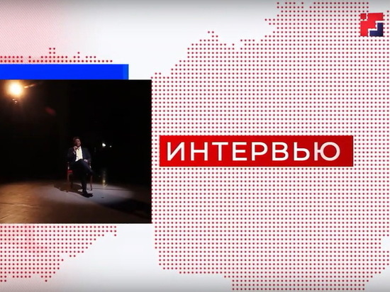 Программы телеканала Марий Эл появятся в первом пакете цифрового ТВ