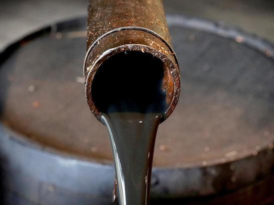 Белоруссия и Россия подписали протокол о компенсации за «грязную» нефть