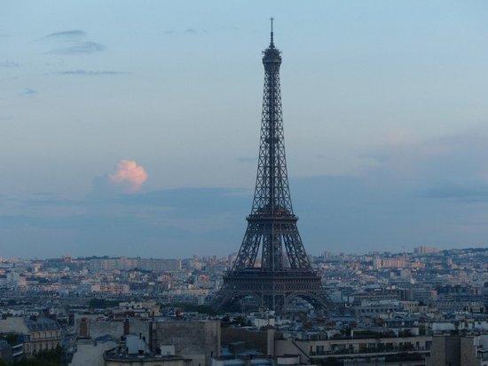 Юные знатоки Ноябрьска сразятся за поездку в Париж