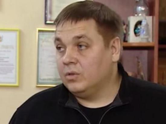 Российский подполковник объяснился за свои 22 квартиры: «Я в шоке»