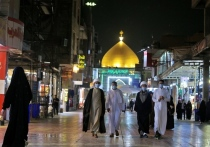 Коронавирус в Иране напугал весь мир: «Никакой защиты»