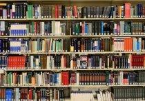 Новая именная стипендия учреждена для студентов КубГАУ