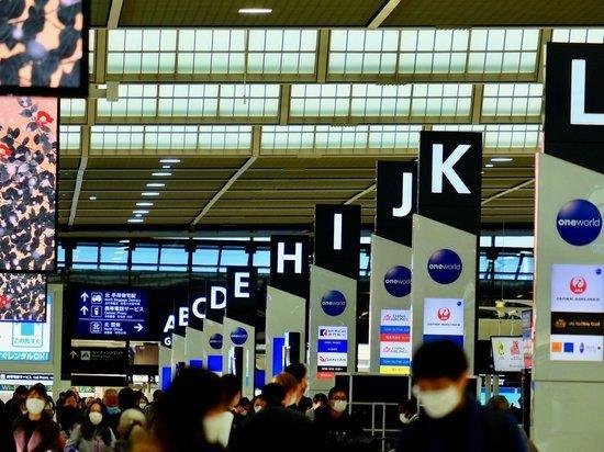 Коронавирус: исключительные меры по ограничению распространения возможны и в Германии