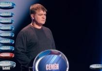 Новосибирский историк в третий раз стал победителем шоу «Слабое звено»