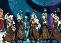 «Я думал, в Бурятии только буряты живут»: в сетях публикуют отзывы о концерте в Кремле