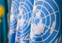 Каковы планы ООН в Казахстане к 75-тилетию организации