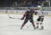 ХК «Торпедо» в седьмой раз подряд вышел в плей-офф КХЛ