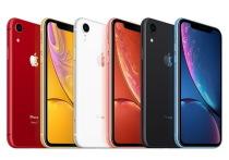 Определен наиболее популярный смартфон в мире по итогам 2019 года
