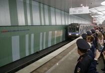 Проблема нижегородского метрополитена