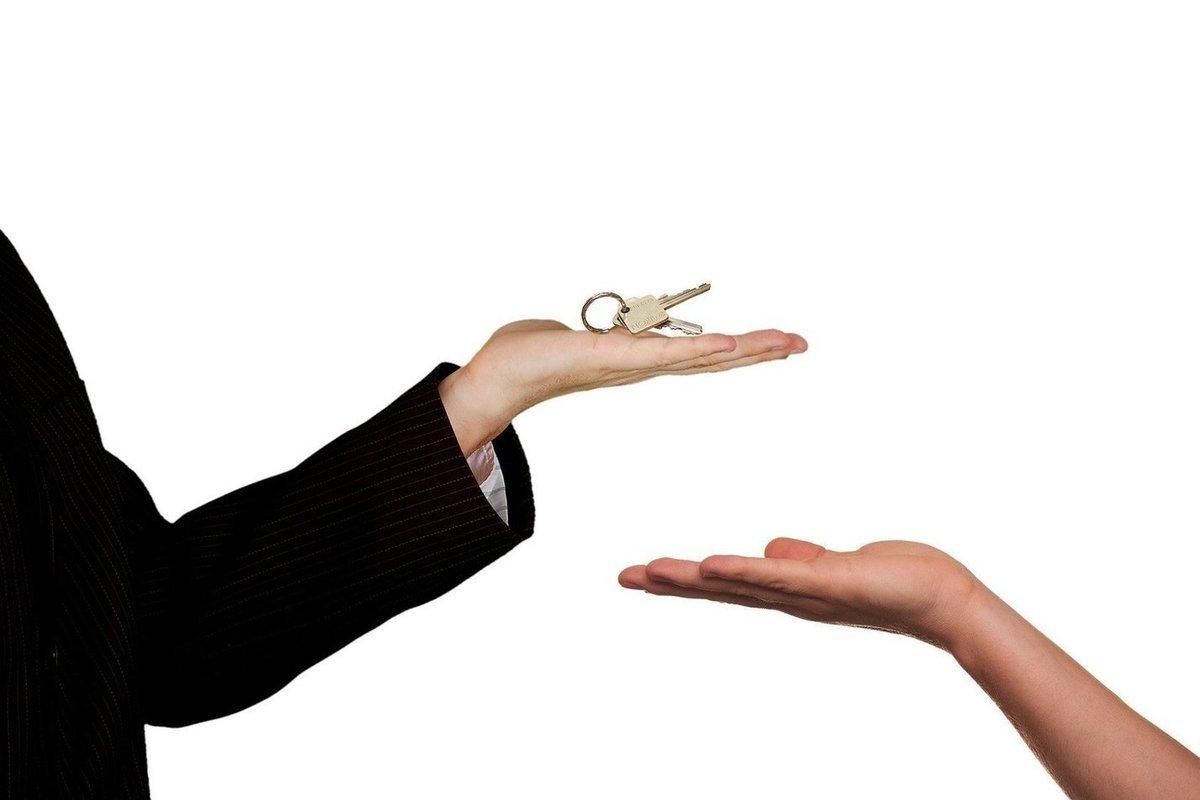 кого признают нуждающимся в улучшении жилищных условий