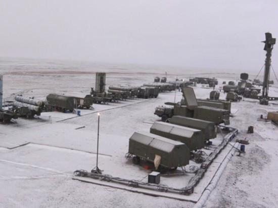 Суд признал законным призыв в армию сотрудника ФБК Шаведдинова