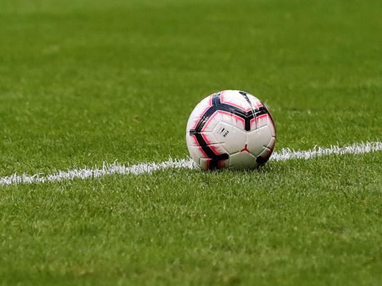 Чемпионат Европы по футболу оказался под угрозой отмены из-за коронавируса