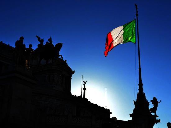 В Италии 12-й человек умер от коронавируса