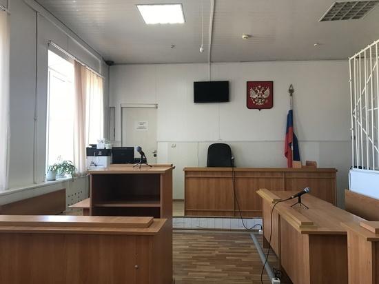 Житель Дагестана придумал способ  как  не платить налог за машину
