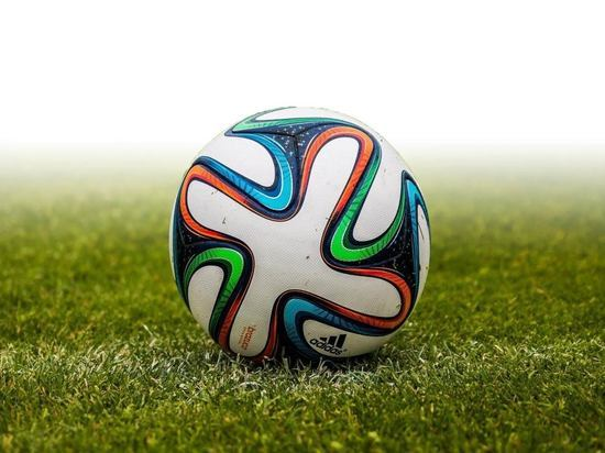 Спорт: обзор последних событий из спортивных соревнований