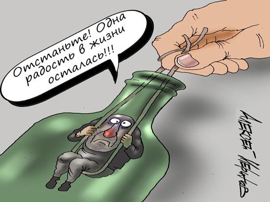 Россияне экономят на всех продуктах, кроме одного