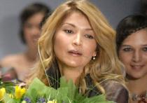Гульнара Каримова попросила освободить ее в обмен на $686 млн