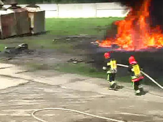 В Сети рассказали о состоянии ракетного производства на Украине: «Чудовищная угроза»